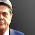 Federico Trillo desprecia las protestas de las víctimas del accidente del Yak-42