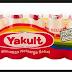 Update Harga Yakult 1 Pack Isi 5 Terbaru + Review
