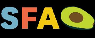 school food advisory logo