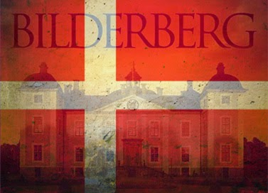 Bilderberg Gruppen