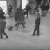 Αυτό είναι το βίντεο της έκρηξης στις Βρυξέλλες!