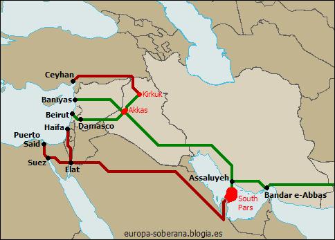 gasoducto_islamico.png