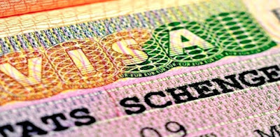 Netherlands & Holland Visa Application Form Online: Student, Work, Tourist, Visitor Visas (Full Requirements)