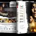 Traffik - Liberdade Roubada DVD Capa