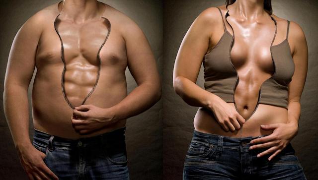 Mitos sobre como aumentar o metabolismo