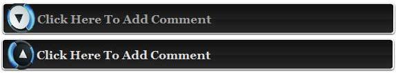 blogger comment form