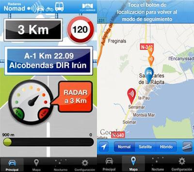 https://itunes.apple.com/es/app/radar-nomad-antes-avisador/id435727321?mt=8
