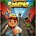 Subway Surfers 2017- Games PC