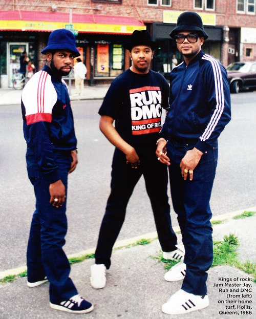 Run DMC t-shirt tee camiseta