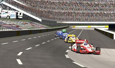 Speedway Masters 2 v 1.2 Mod Apk  (Unlocked Full)