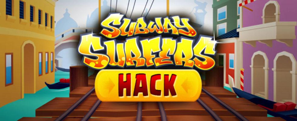 subway surfer score tips