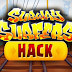 Subway Surfers Hack Cheats Online Working Tool - Free coins and keys 2017