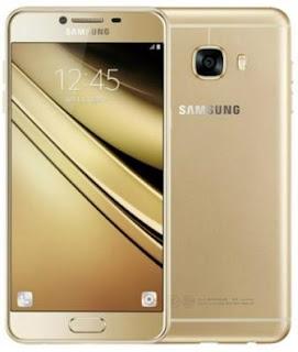Samsung Galaxy C7 Philippines