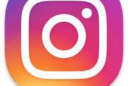 # Daftar Instagram Lewat PC / Cara Buat Akun Instagram Di Laptop #
