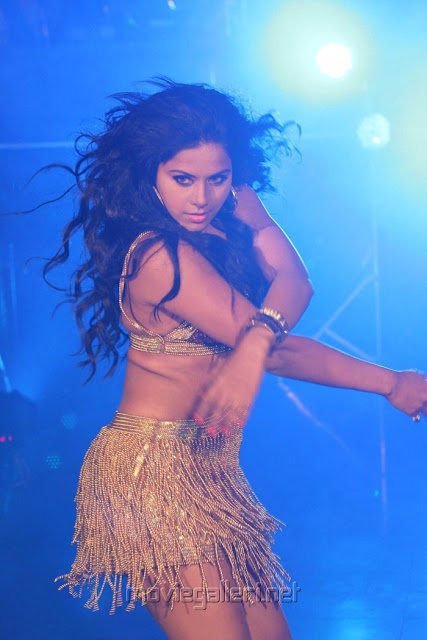 Rachana Mourya Hot