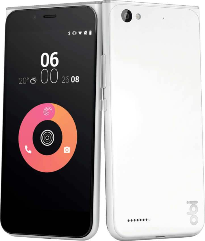 Obi Worldphone MV1 price features specifications