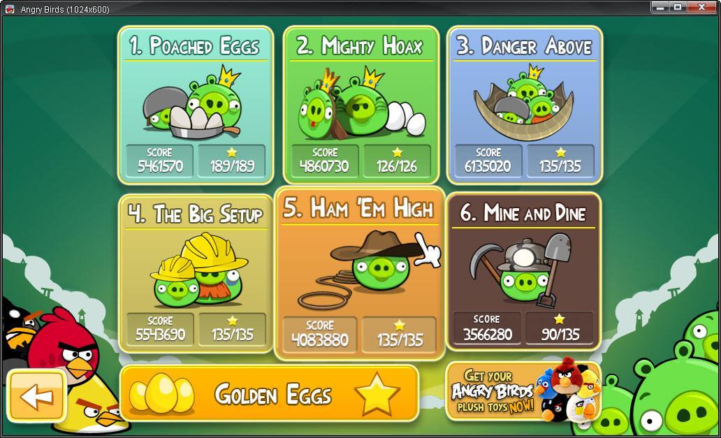 Télécharger. Comment installer Angry Birds 2 pour PC et MAC (étapes par étapes). Étape 1 : Téléchargez Bluestack en (version Mac et PC) depuis votre ordinateur ou L'installation de Angry Birds 2 peux prendre un moment étant donné la taille du fichier à télécharger, soyez donc patients.