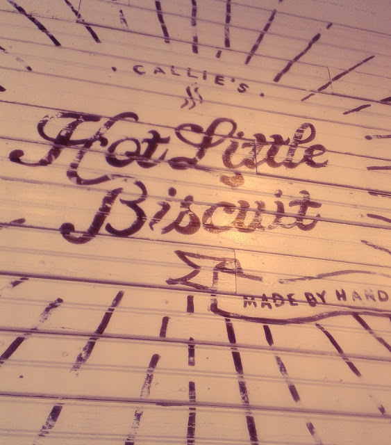http://thelovechannelwithtyswint.blogspot.com/2016/02/callies-hot-little-biscuit-atlanta.html