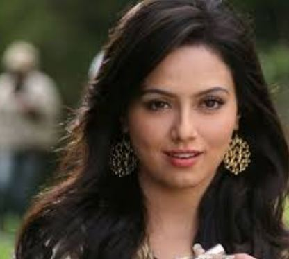 Sana Khan Family Husband Son Daughter Father Mother Marriage Photos Biography Profile