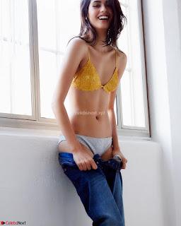 Ashika Pratt Bold and Beautiful Indian Model Stunning Pics ~ Unseen Exclusive Series