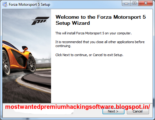 free download full version software forza motorsport 5 xbox 360 xbox one pc. Black Bedroom Furniture Sets. Home Design Ideas