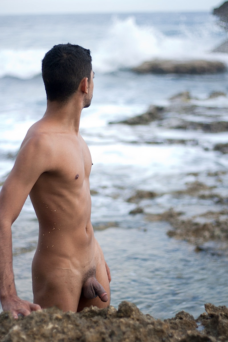young-adolescent-male-nudity-slave