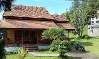 Villa Lukman 2 Kamar