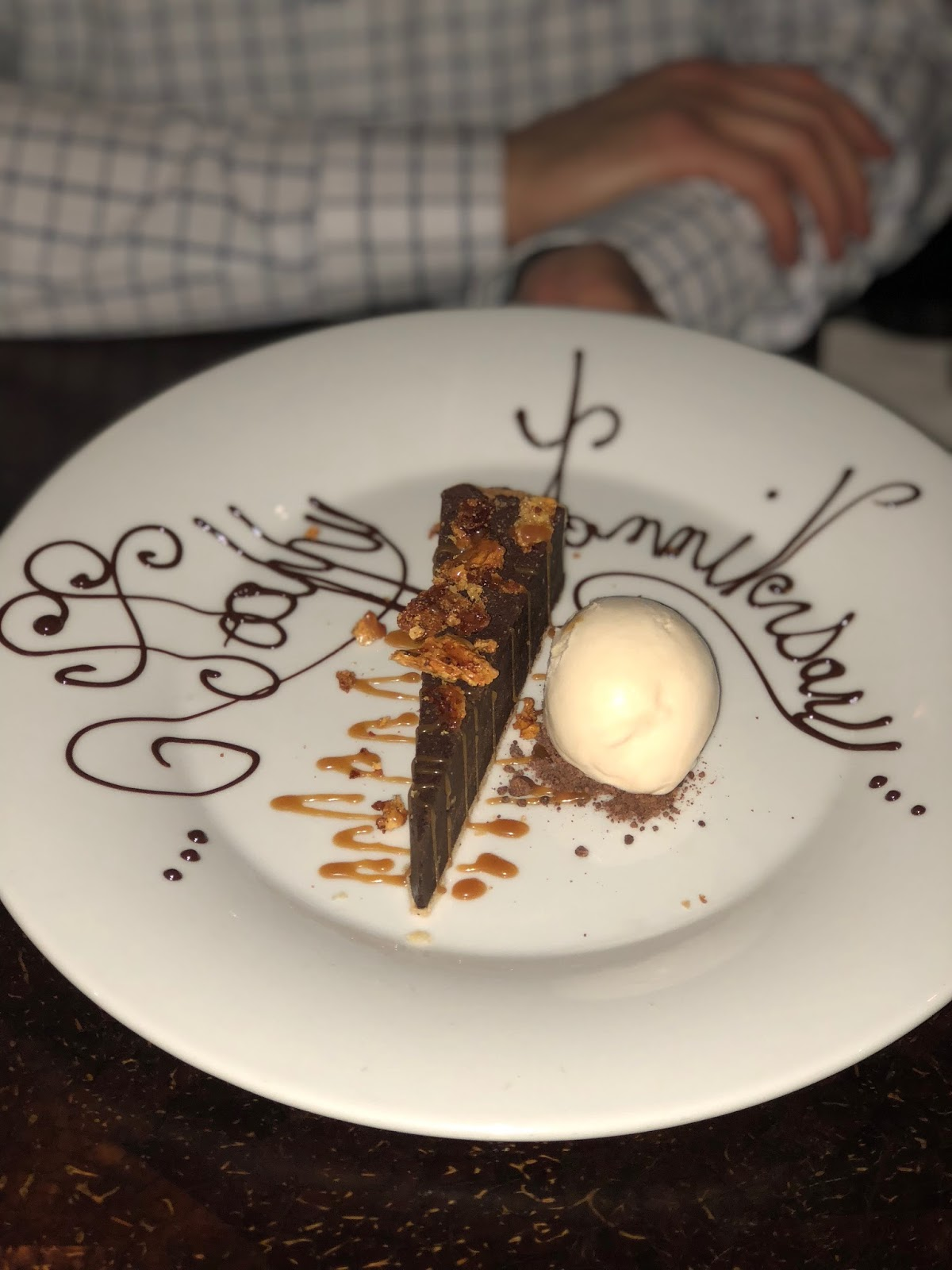 Where to eat in dubin, places to dine in dublin, upscale restaurant dublin, wine bar dublin