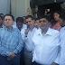 Taxis irregulares respetarán la ley y dejarán de circular en la capital