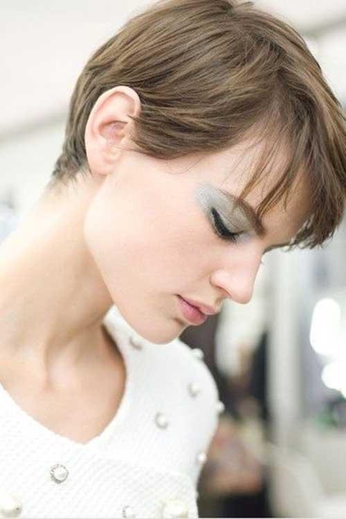 Persuasive Short Pixie Haircuts For Women Jere Haircuts