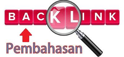 Apa itu Backlink? Manfaat dan Kegunaan Backlink