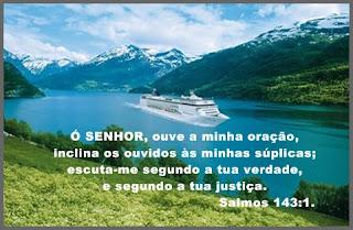 Resultado de imagem para Salmo. 143:8