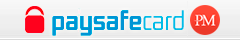 paysafecard to perfect money exchange - Rates