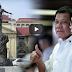 Tunay Na Dahilan Kung Bakit Tinatago Ng Mainstream Media! Philippine General Hospital Bibigyan Ng 100 Milyon
