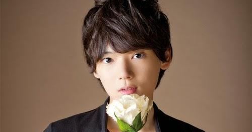 Profil dan biodata lengkap Yuki FurukawaYuki Furukawa 2013