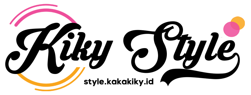 Kiky Life | Lifestyle Blog