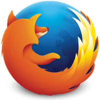 Mozilla Firefox is a fast, light, secure and easy to use web browser that offers many advantages over other web browsers.