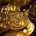 ¿Cómo ganar dinero con Bitcoins?