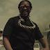 "Lil Jon divulga inédita ""In The Pit"" com Skellism e Terror Bass"