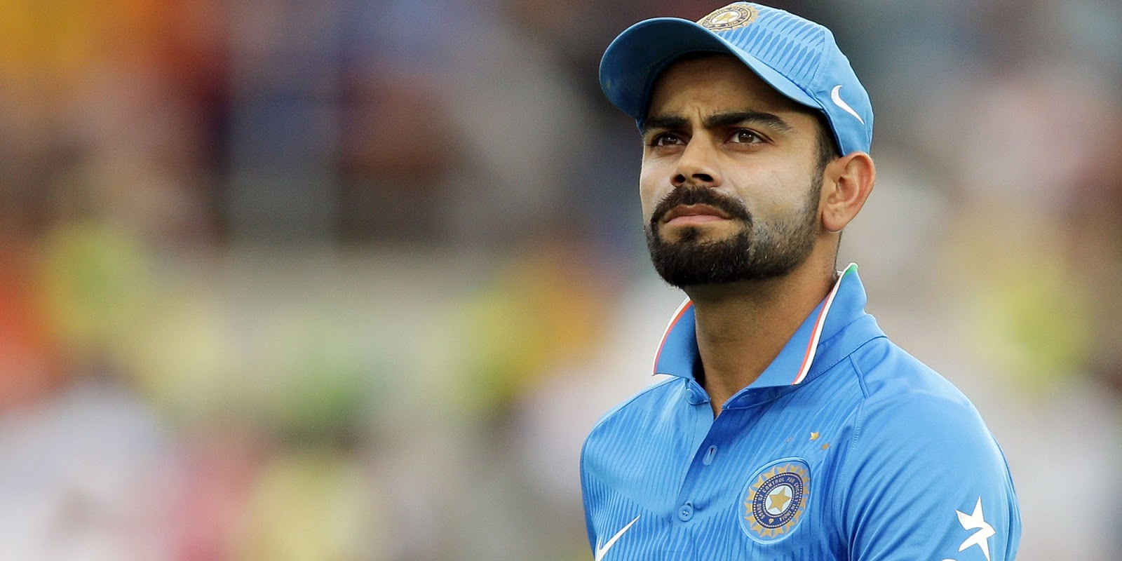 Kohli Ends His 6 Year Association With Pepsi