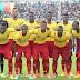 Classement FIFA: Le Cameroun gagne cinq places