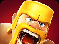 Clash of Clans v10.322.12 Mod Apk (Unlimited Gems/Gold/Elixir) - ANDROWIT