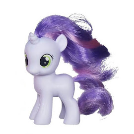 My Little Pony Cutie Mark Crusaders & Friends Collection Sweetie Belle Brushable Pony