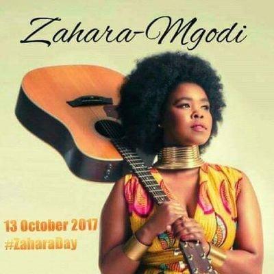 download zahara loliwe free mp3