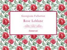 [RECENSIONE] Rose Leblanc di Georgiana Fullerton
