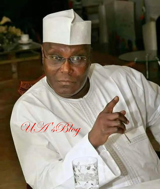 US Visa: Leave Me Alone And Focus On 'Jubril From Sudan' — Atiku Fires Back At Presidency