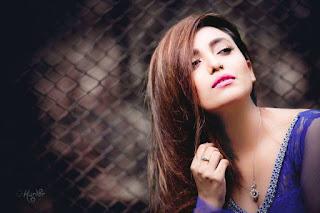 Sanjida Tanmoy Bangladeshi Actress Nude