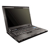 Lenovo t400 microphone driver for windows xp.