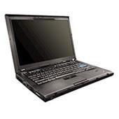Lenovo thinkpad t400 wifi driver download for windows 8/7/vista/xp.