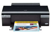 Epson stylus sx235w driver download | epson printer software.